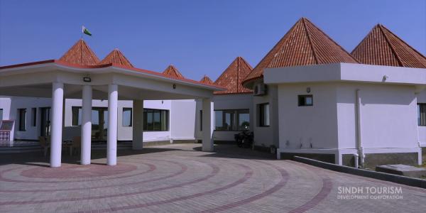 Rooplo Kohli Resort