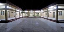 Lal Shahbaz Motel